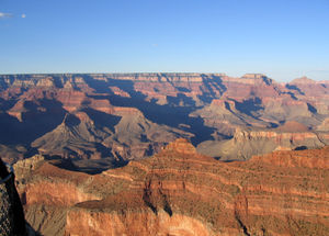 Grandcanyon_view5.jpg